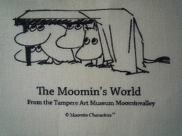 The_moomin_world