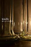 Kindle_2
