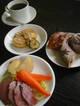 Dinner_menu_1